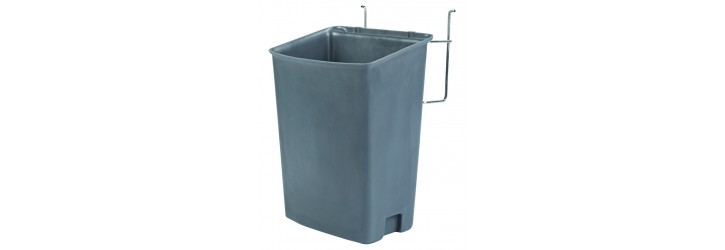 Accessories for wash-hand basins