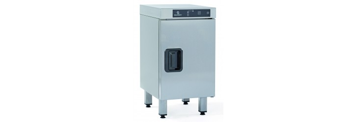 """Trans'therm"" oven - 5GN1/2"