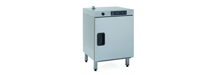 """Trans'therm"" oven - 7GN1/1"