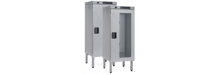 """""""Trans'therm"""" ovens - 15GN1/1"""
